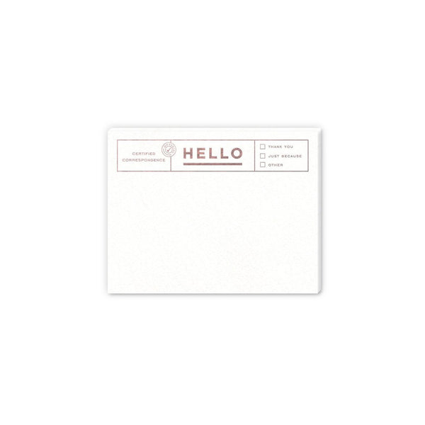 Hello Telegram Notepad