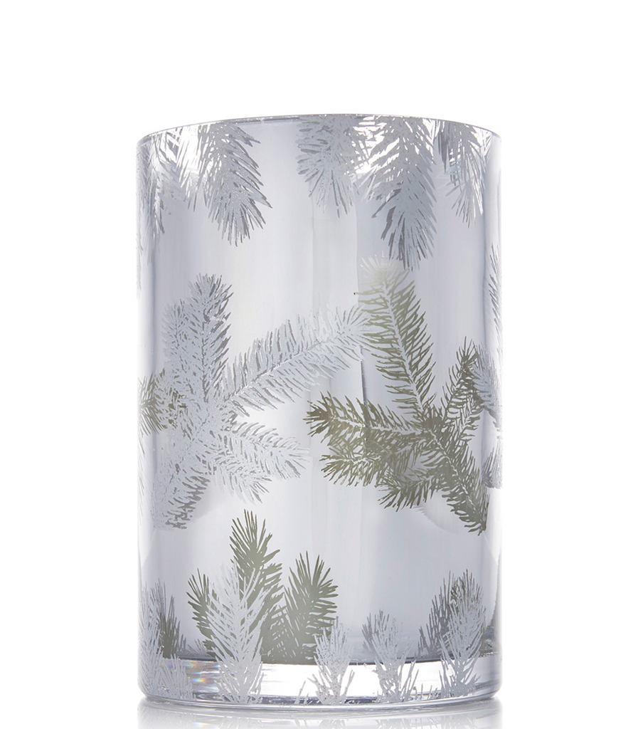 Frasier Fir Medium Luminary
