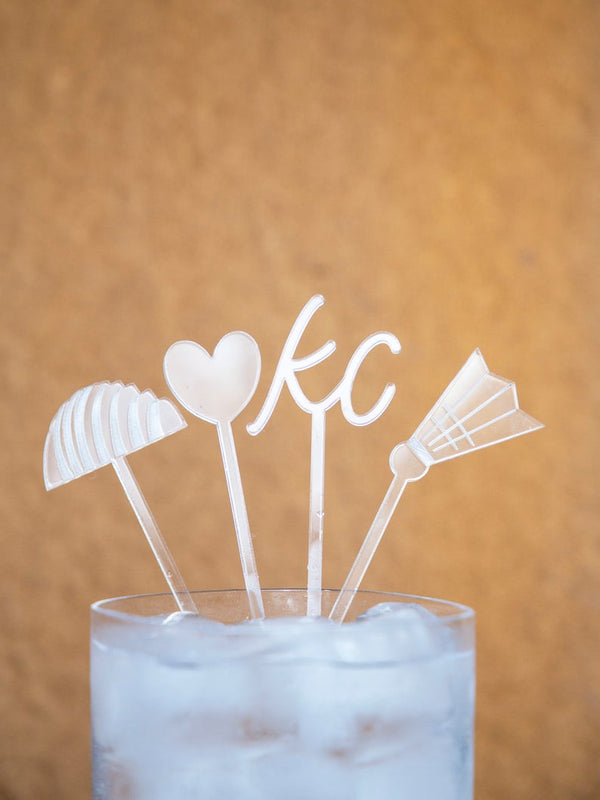 Kansas City Stir Sticks (4)