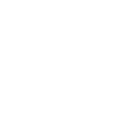 Engineering Emporium