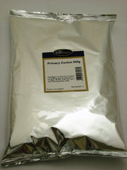 Primary Carbon - 500g