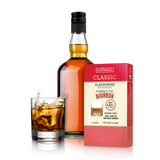 Classic Crafter's Cut Bourbon Flavouring