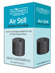 Air Still Carbon Cartridge