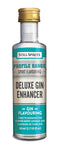 Still Spirits - Profile Range Deluxe Gin Enhancer
