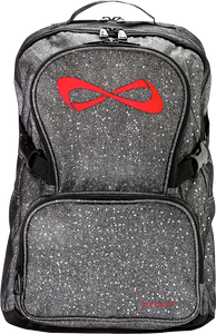 Nfinty backpack Sparkle