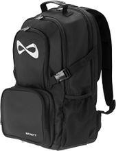 Load image into Gallery viewer, Nfinity® Backpack