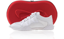 Load image into Gallery viewer, Nfinity® Evolution
