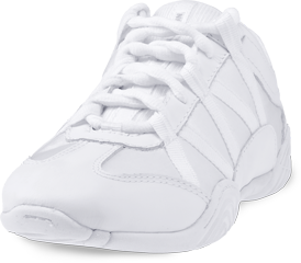 Nfinity® Evolution