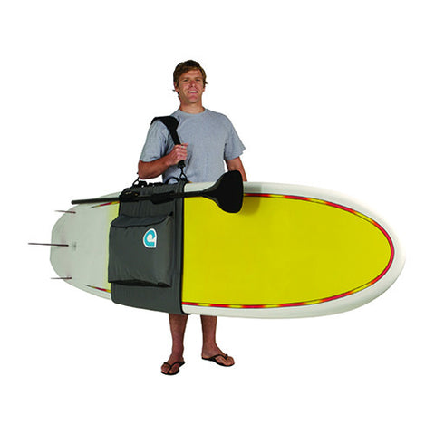 Curve Stand Up Paddleboard Sling
