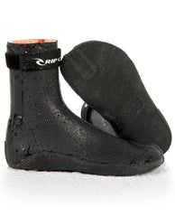 Ripcurl Rubber Soul Plus 3mm Boots