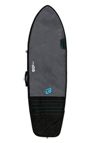 2020 CREATURES FISH DAY USE SURFBOARD BAG