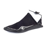 Ripcurl 1mm Pocket Reef Boot