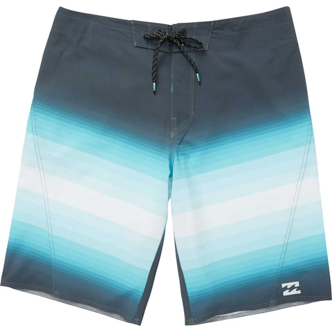 Billabong FLUID X BOARDSHORTS - Mint