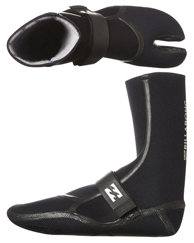 Billabong Furnace Comp 3mm Booties