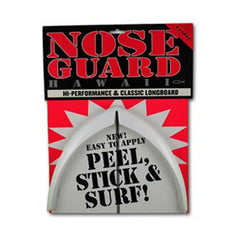 Surf Co Longboard Nose Guard
