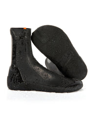 Ripcurl Rubber Soul 2mm Split Toe Boot