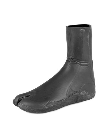 Ripcurl Rubber Soul Split Toe 3mm Boot
