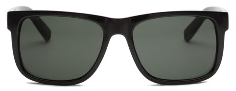 Otis Paradisco Sunglasses Matte Black