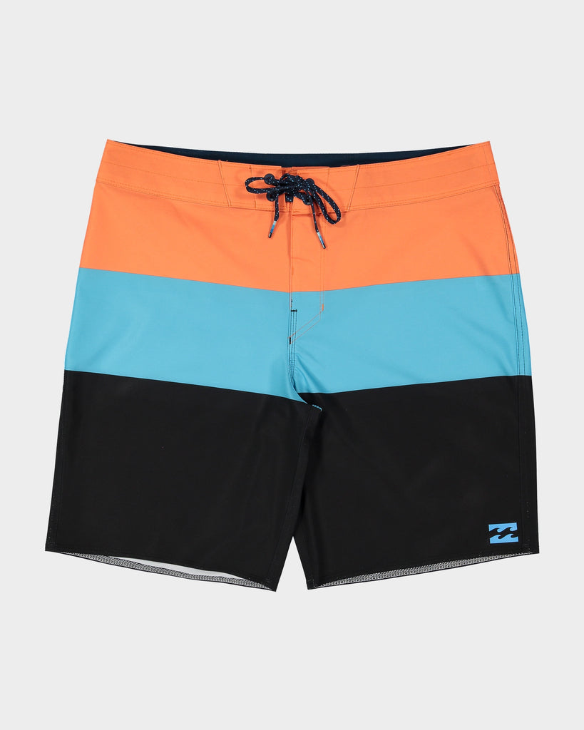 BILLABONG TRIBONG AIRLITE 19