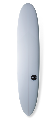 Nuu - KillJoy 9'0 Longboard - EPS