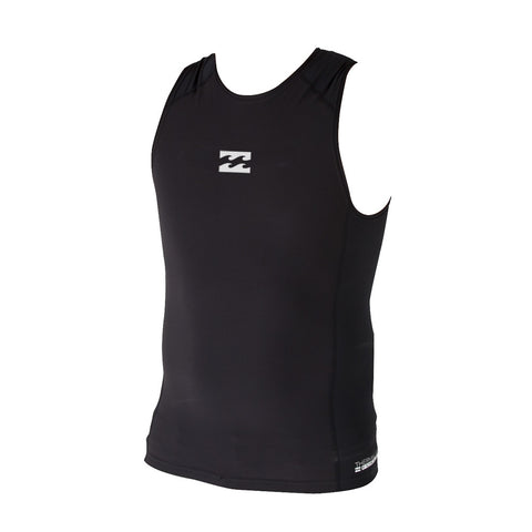 Billabong Furnace Thermal Vest