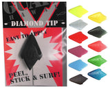 Surf Co Nose Guard Diamond Tip