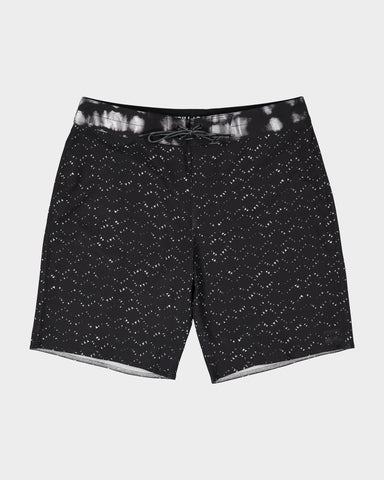 "BIllabong MENS SUNDAYS X MARK 19"" BOARDSHORT"