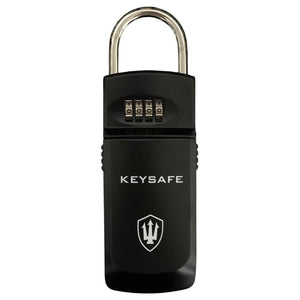 FAR KING DELUXE KEY SAFE SECURITY LOCK
