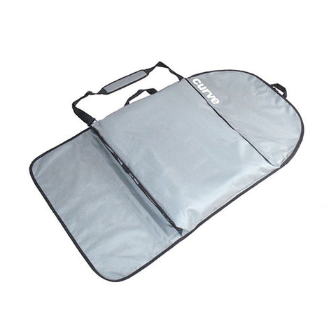 Curve Stealth Bodyboard Bag