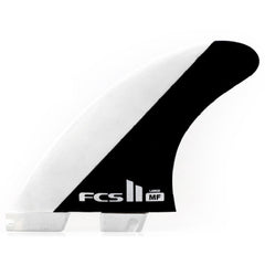 FCS II Mick Fanning Performance Core Thruster Fins