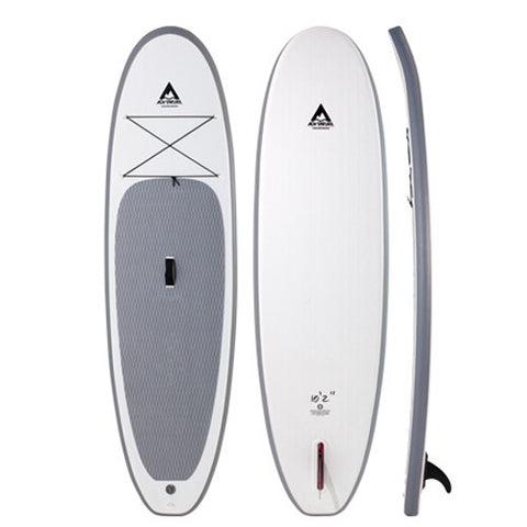 Adventure Inflatable SUP