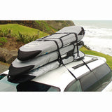 Curve Travel Racks