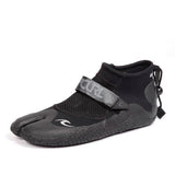 Ripcurl Core Reefer 1.5mm Reef Bootie
