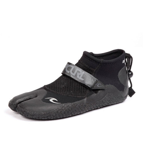 Ripcurl Core Reefer 1.5mm ST Boot