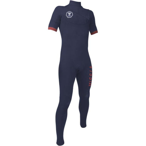 8f60f4a359 Wetsuits – Ultimate Surf & Skate