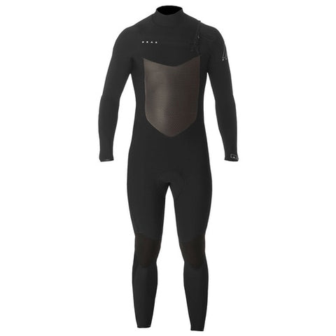 3022b9844d2 Wetsuits – Tagged