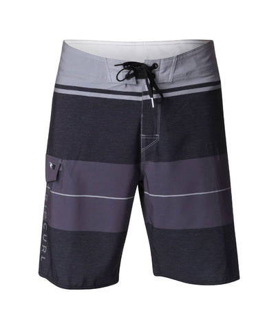 "Ripcurl Mirage MF 21"" Boardshort"