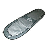 Curve Armourdillo Single Travel Boardbag - Longboard