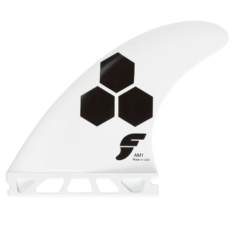 Futures AM1 Thermotech Thruster Fins