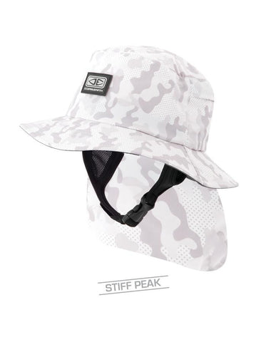 O&E Mens Indo Surf Hat
