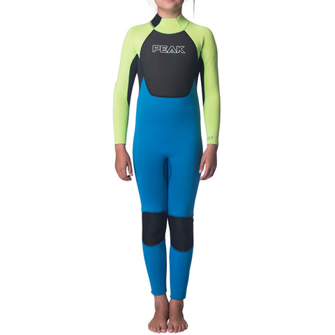Wetsuits - Youth – Page 2 – Ultimate Surf   Skate d112c0aea