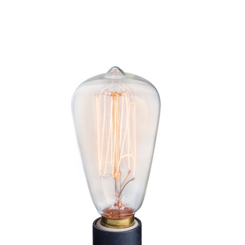 Replacement Bulb NP3 Edison