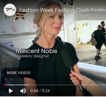 F|O - Fashion Clash Festival