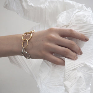 Zinkir Bangle