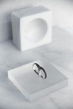 Load image into Gallery viewer, Mens Heija Ring