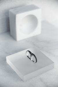 Mens Heija Ring