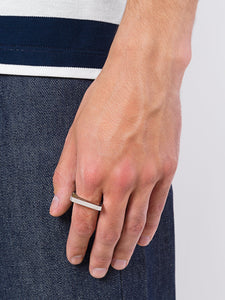 Mens Kirea Ring