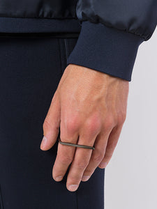 Mens Linea Ring
