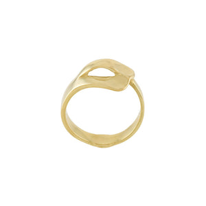 Tulang Ring - 60% off