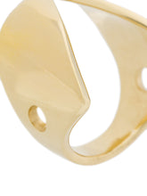 Load image into Gallery viewer, Claavi Ring - 14k Gold